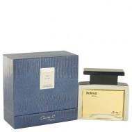 Hotmail by Cindy C. - Eau De Parfum Spray 100 ml f. herra