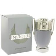 Invictus by Paco Rabanne - Eau De Toilette Spray 151 ml f. herra