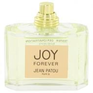 Joy Forever by Jean Patou - Eau De Parfum Spray (Tester) 75 ml f. dömur