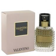 Valentino Uomo by Valentino - Eau De Toilette Spray 50 ml f. herra