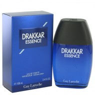 Drakkar Essence by Guy Laroche - Eau De Toilette Spray 100 ml f. herra