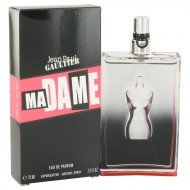 Madame by Jean Paul Gaultier - Eau De Parfum Spray 75 ml f. dömur
