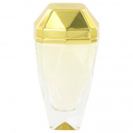 Lady Million Eau My Gold by Paco Rabanne - Eau De Toilette Spray (Tester) 80 ml f. dömur