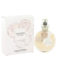 Valentina by Valentino - Eau De Parfum Spray 50 ml f. dömur