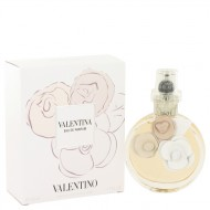 Valentina by Valentino - Eau De Parfum Spray 50 ml f. dömur