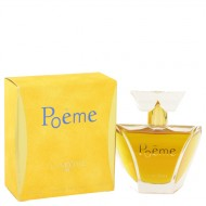 POEME by Lancome - Eau De Parfum 50 ml f. dömur