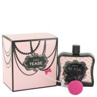 Sexy Little Things Noir Tease by Victoria's Secret - Eau De Parfum Spray 100 ml f. dömur