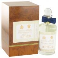 Lothair by Penhaligon's - Eau De Toilette Spray (Unisex) 100 ml f. herra