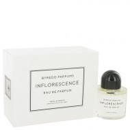 Byredo Inflorescence by Byredo - Eau De Parfum Spray 100 ml f. dömur