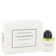 Byredo Flowerhead by Byredo - Eau De Parfum Spray (Unisex) 100 ml f. dömur