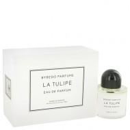 Byredo La Tulipe by Byredo - Eau De Parfum Spray 100 ml f. dömur