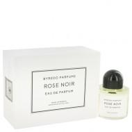 Byredo Rose Noir by Byredo - Eau De Parfum Spray (Unisex) 100 ml f. dömur