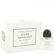 Byredo Mister Marvelous by Byredo - Eau De Parfum Spray 100 ml f. herra