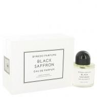 Byredo Black Saffron by Byredo - Eau De Parfum Spray (Unisex) 100 ml f. dömur
