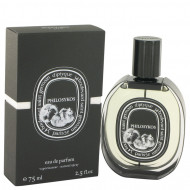 PHILOSYKOS by Diptyque - Eau De Parfum Spray (Unisex) 75 ml f. dömur