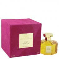Onde Sensuelle by L'artisan Parfumeur - Eau De Parfum Spray (Unisex) 125 ml f. dömur