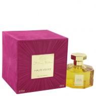 Haute Voltige by L'artisan Parfumeur - Eau De Parfum Spray (Unisex) 125 ml f. dömur
