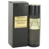 Private Blend Rare Wood Imperial by Chkoudra Paris - Eau De Parfum Spray 100 ml f. dömur