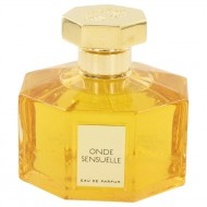 Onde Sensuelle by L'artisan Parfumeur - Eau De Parfum Spray (Unisex Tester) 125 ml f. dömur