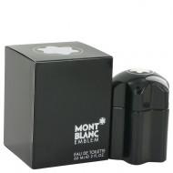 Montblanc Emblem by Mont Blanc - Eau De Toilette Spray 60 ml f. herra