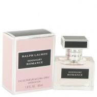 Midnight Romance by Ralph Lauren - Eau De Parfum Spray 30 ml f. dömur