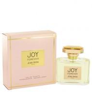Joy Forever by Jean Patou - Eau De Toilette Spray 75 ml f. dömur