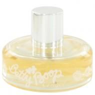 Betty Boop Angel by Betty Boop - Eau De Parfum Spray (Tester) 75 ml f. dömur