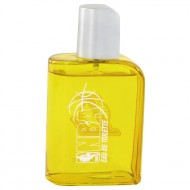 NBA Lakers by Air Val International - Eau De Toilette Spray (Tester) 100 ml f. herra