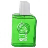 NBA Celtics by Air Val International - Eau De Toilette Spray (Tester) 100 ml f. herra