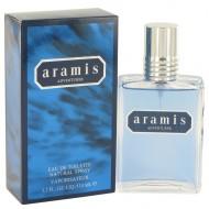 Aramis Adventurer by Aramis - Eau De Toilette Spray 109 ml f. herra