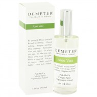 Demeter by Demeter - Aloe Vera Cologne Spray 120 ml f. dömur