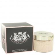 Juicy Couture by Juicy Couture - Caviar Bath Soak 222 ml f. dömur