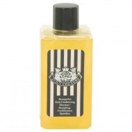 Juicy Couture by Juicy Couture - Conditioning Shampoo 100 ml f. dömur