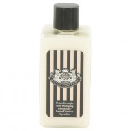 Juicy Couture by Juicy Couture - Conditioner Deluxe Detangler 100 ml f. dömur