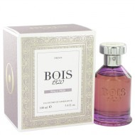 Spigo by Bois 1920 - Eau De Parfum Spray 100 ml f. dömur