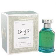 Verde Di Mare by Bois 1920 - Eau De Parfum Spray 100 ml f. dömur