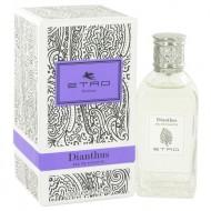 Dianthus by Etro - Eau De Toilette Spray (Unisex) 100 ml f. dömur