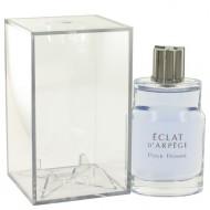Eclat D'Arpege by Lanvin - Eau De Toilette Spray 100 ml f. herra