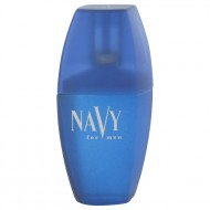 NAVY by Dana - After Shave (unboxed) 30 ml f. herra