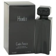 Carla Fracci Hamlet by Carla Fracci - Eau De Parfum Spray 50 ml f. dömur