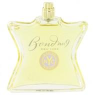 Eau De Noho by Bond No. 9 - Eau De Parfum Spray (Tester) 100 ml f. dömur