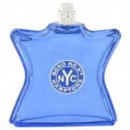Hamptons by Bond No. 9 - Eau De Parfum Spray (Tester) 100 ml f. dömur