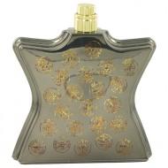 New York Oud by Bond No. 9 - Eau De Parfum Spray (Tester) 100 ml f. dömur