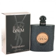 Black Opium by Yves Saint Laurent - Eau De Parfum Spray 90 ml f. dömur
