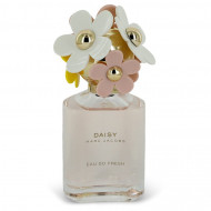 Daisy Eau So Fresh by Marc Jacobs - Eau De Toilette Spray (unboxed) 75 ml f. dömur