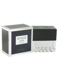 Rihanna Rogue by Rihanna - Eau De Toilette Spray 100 ml f. herra