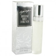 White Diamonds Brilliant by Elizabeth Taylor - Eau De Toilette Spray 100 ml f. dömur