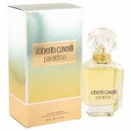 Roberto Cavalli Paradiso by Roberto Cavalli - Eau De Parfum Spray 75 ml f. dömur