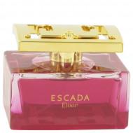 Especially Escada Elixir by Escada - Eau De Parfum Intense Spray (Tester) 75 ml f. dömur