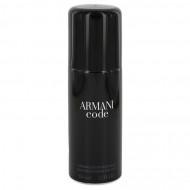 Armani Code by Giorgio Armani - Deodorant Spray 150 ml f. herra
